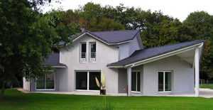Les Travaux de Bâtiment BTP à La Chapelle-D'Aurec et ses environs