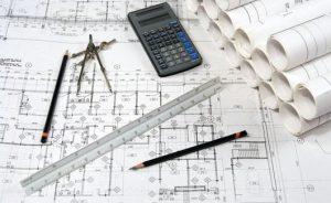 Quel est le rôle d'un architecte ?