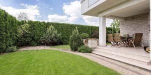 Réussir l'aménagement de votre jardin