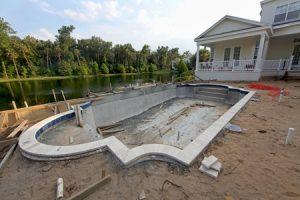 Quel matériau pour votre piscine ?