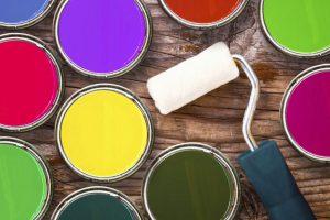 Comment réussir la peinture d'une maison ?