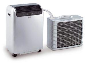 Quels sont les inconvénients et les avantages de la climatisation réversible ?