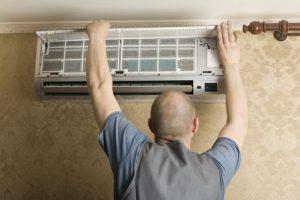 Les clés pour réussir l'installation d'un climatiseur