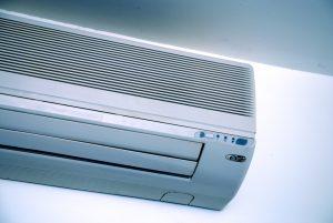 les conséquences de l'utilisation abusive du climatiseur