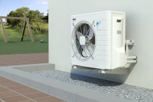 Quel type de climatisation choisir ?