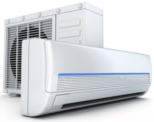 La climatisation : qu'est-ce que c'est ?