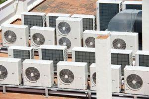 Les différents types de climatiseurs