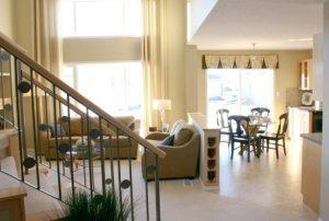 Réussir la décoration de votre maison