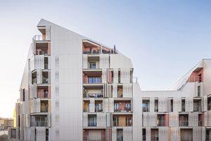 Tout savoir sur les fonctions d'un architecte