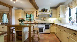 Les erreurs à éviter lors de l'aménagement d'une cuisine