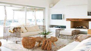 Que faire pour réussir la décoration de sa maison ?