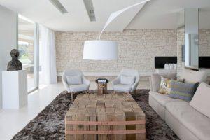 Astuces pour réussir la décoration d'intérieur