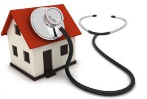 Quels sont les différents types de diagnostics immobiliers ?