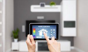 Box avec alarme domotique pour la maison : laquelle choisir ?