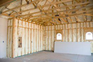 Isolation de la maison : matériaux, principes et conseils pratiques