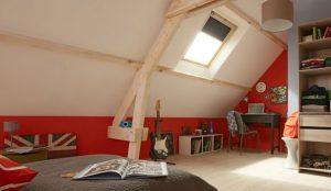 Quel matériau d'isolation choisir pour sa maison ?