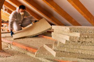 Comment réussir l'isolation extérieure d'une maison ?