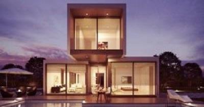 C'est quoi une maison contemporaine ?
