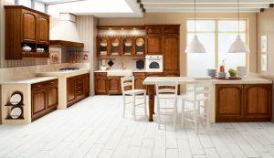 Comment réussir l'aménagement de sa cuisine?