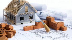 Quel matériau de construction choisir pour sa maison ?