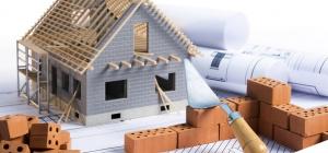Comment réussir le choix des matériaux de construction pour sa maison ?