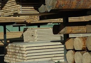 Les différents matériaux de fabrication de charpente