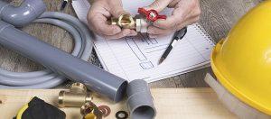 Les outils indispensables de l'artisan plombier
