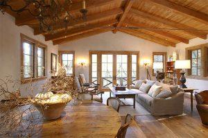 Comment réaliser vos travaux de menuiserie intérieure et réussir votre décoration ?