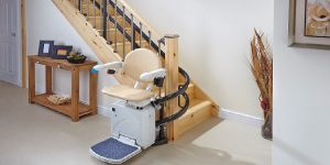 Monte escalier : comment bien le choisir ?