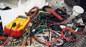 Quel type de multimètre choisir pour ses travaux d'électricité ?