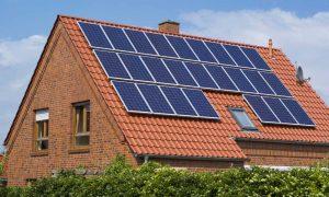 Tout savoir sur le fonctionnement d'un panneau photovoltaïque