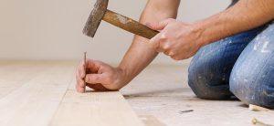 Quel revêtement de sol choisir pour son intérieur ?