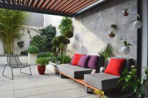 Idées déco pour une belle terrasse