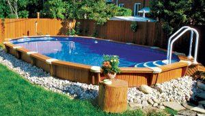 Quel type de piscine choisir ?