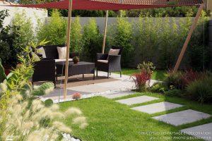 Astuces pour bien décorer son jardin