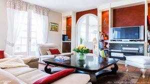 Différence entre un architecte d'intérieur et un décorateur d'intérieur