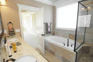 clés d'une rénovation réussie de salle de bains