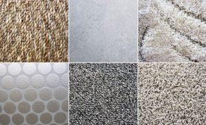 Quel matériau choisir pour le sol votre maison ?