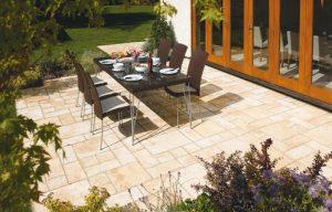 Quels sont les différents types de terrasse ?