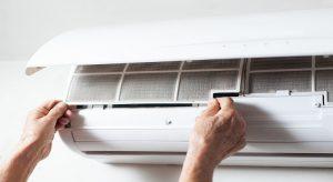 Astuces pour bien entretenir le bloc extérieur du climatiseur