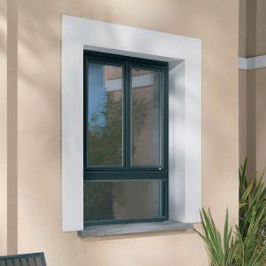 Les techniques de pose en fonction du type de fenêtre