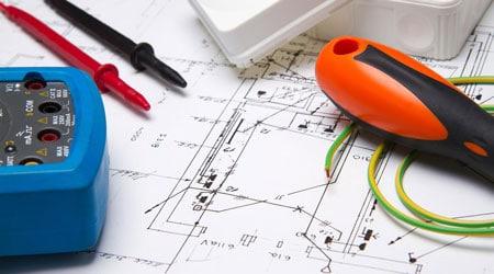 Installation électrique réussie : les pièges à éviter