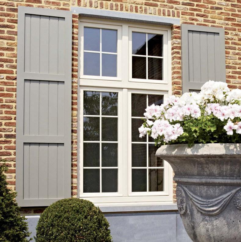 Les différents types de fenêtres : guide complet