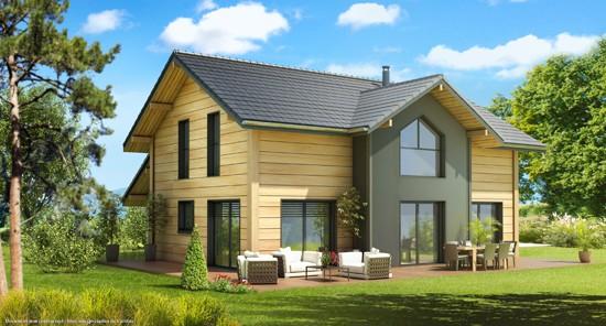 Erreurs à éviter avec la construction de maison