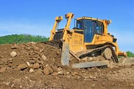 Les étapes d'un chantier de terrassement : dossier complet
