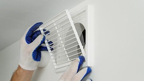 Assurer la ventilation efficace de son logement : les astuces