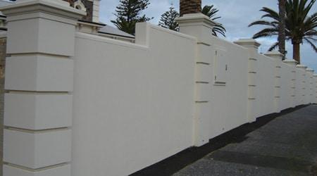 Choix de clôture de maison : guide complet