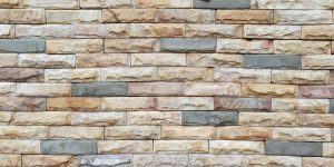 réussir la rénovation d'un mur en pierre