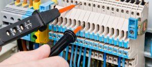Conseils pour réussir une installation électrique