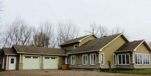 Quel sont les types d'agrandissement de maison ?